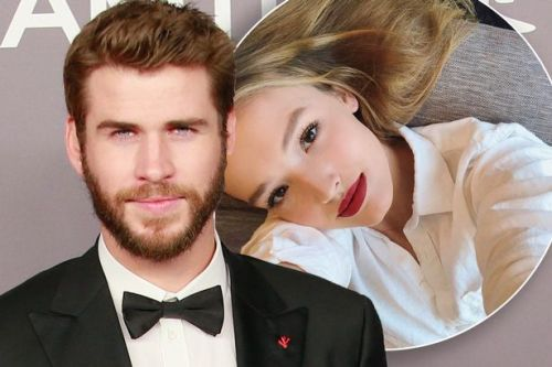 Liam Hemsworth is 'taking it slow' with new girlfriend Maddison Brown
