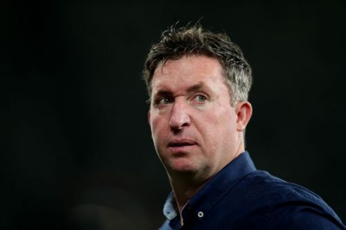 Robbie Fowler sounds Liverpool transfer warning to Jurgen Klopp amid title fight