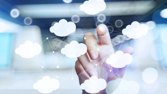 VMware launches new multi-cloud platform to accelerate app modernization