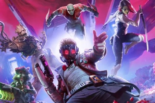 Guardians of the Galaxy game release date: Launch time, rating and Metacritic score