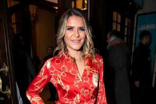 Emmerdale's Gemma Oaten says anorexia battle left her 24 hours from death