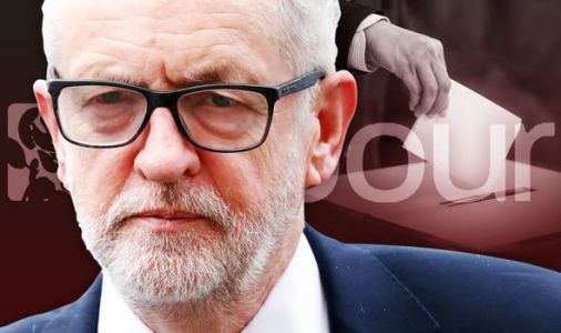 Corbyn's legacy: Labour may 'never win election AGAIN' warns political analyst