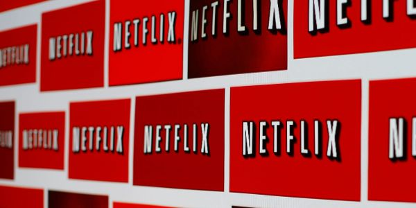 How to use Netflix's Coming Soon feature to watch trailers and set up notifications for new releases