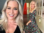 TV star Sami Lukis reveals the dating insult she was most offended by