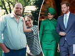 Thomas Markle claims Prince Harry and Meghan Markle should support the Queen