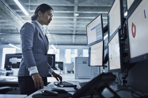 5 Ways to Secure Your Endpoints Against Cyber Predators in 2021