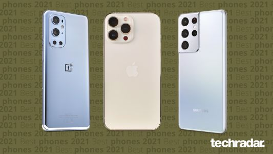 Best phone 2021: the top 15 smartphones you can buy in the US right now