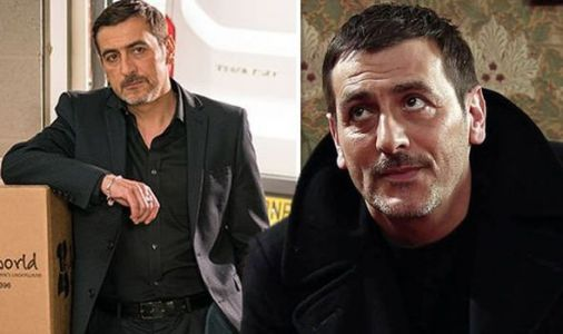 Coronation Street spoilers: Peter Barlow star spills all on character's EXIT plans