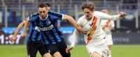 Inter-Roma understudies disappoint