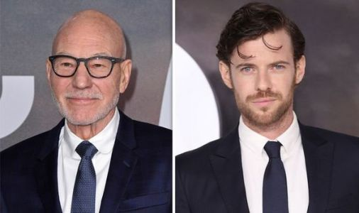 Star Trek Picard cast: Who is in the cast of Picard?