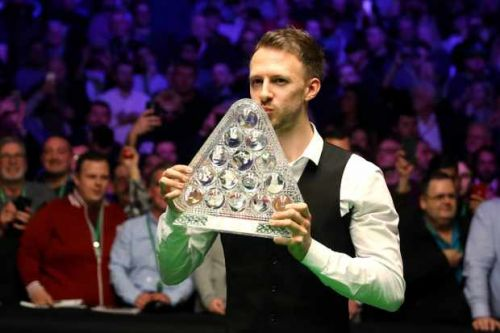 Masters snooker 2020: How to watch the Masters snooker - TV, live stream, dates, times, prize money