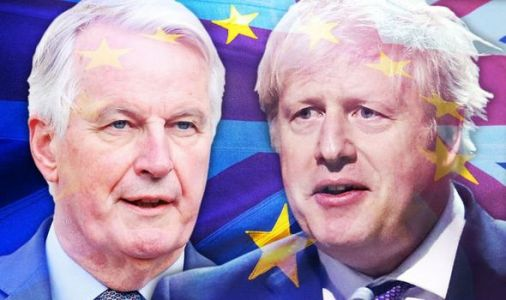 New Remainer campaign to sabotage Brexit starts as Best for Britain issue economic report