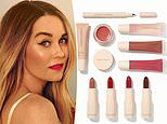 Lauren Conrad launches her own vegan beauty brand