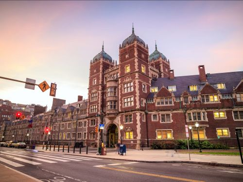 UPenn just rolled back return-to-campus plans and is dropping its planned bump in tuition, as more schools reconsider in-person classes
