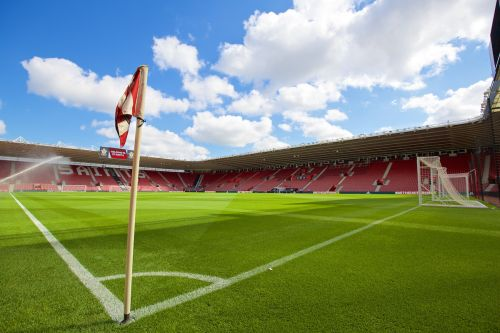 Watch Southampton vs. Liverpool online - Live Streams and Worldwide TV Info