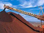 Rio Tinto leads the way as miners join race to net zero
