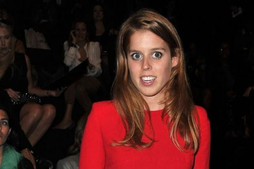 Princess Beatrice's staggering net worth - and where she gets her money from