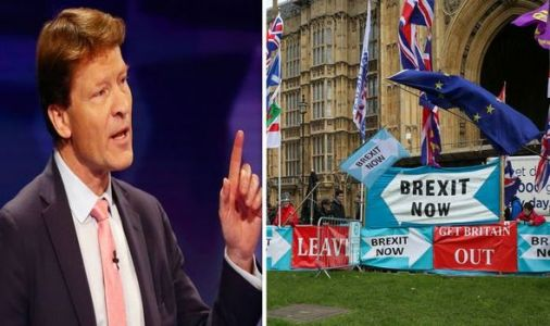 Brexit Day party to attract huge crowd as organisers admit being overwhelmed by interest