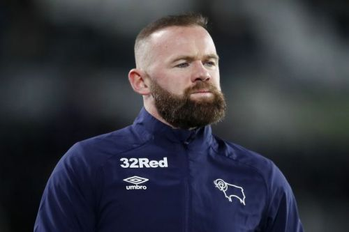Wayne Rooney on Premier League stars' financial mistakes with £20k car admission