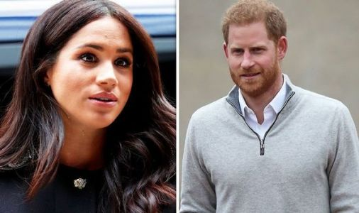 Meghan Markle 'not popular' in a lot of Royal circles - 'thinks she is running the show'