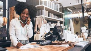 Money Talks: 10 Black-Owned Businesses to Support on Blackout Day