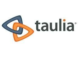 Tradetech 40 Interview: Taulia's Top Predictions for 2019