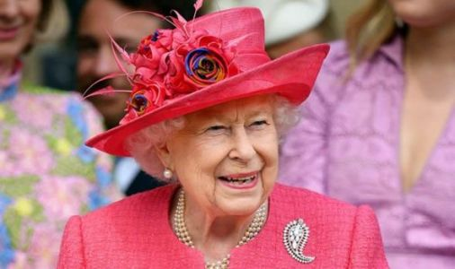 Queen has no plans to return to London after Balmoral summer break with Prince Philip