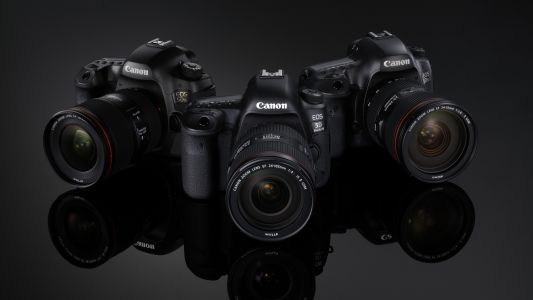 Best DSLR cameras of 2018: Top 10 cameras for any budget in India