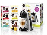 This easy-to-use Nescafé coffee machine is less than £60 on Amazon - and it comes with 96 pods