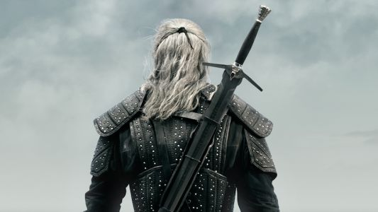 Rumor: The Witcher may get an animated movie on Netflix before season 2