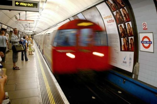 Fourteen Transport for London workers have now died of coronavirus