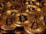 Bitcoin slumps 10% to a ten-day low, amid fears of tighter regulation
