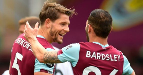 West Ham v Burnley: When is it, where can you watch it, team news and what are the odds?