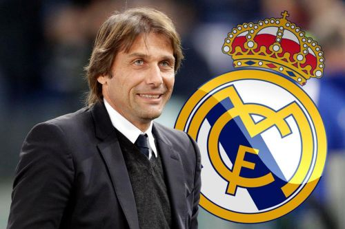 Antonio Conte's latest decision on Real Madrid job means Chelsea may have to pay up after all