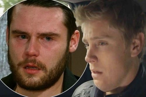 Emmerdale fans devastated as soap hints Robert Sugden may never be able to return
