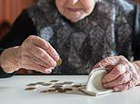 New 'living pension' needed to help retirement