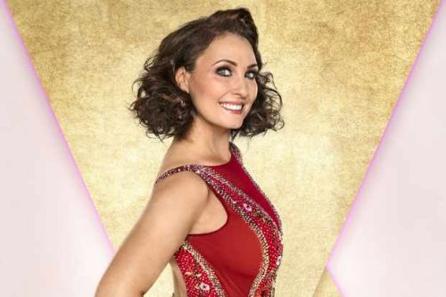 Who is Emma Barton? Meet the Strictly Come Dancing 2019 contestant and EastEnders star