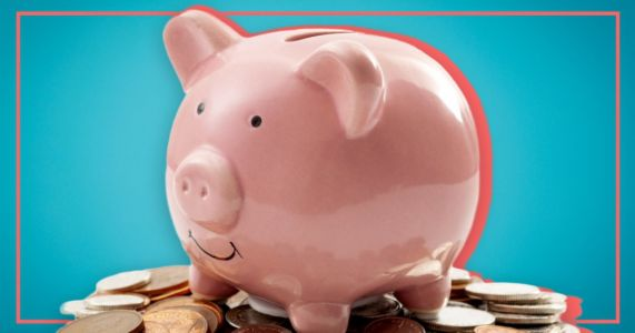 Ten money-saving tips everyone needs to know