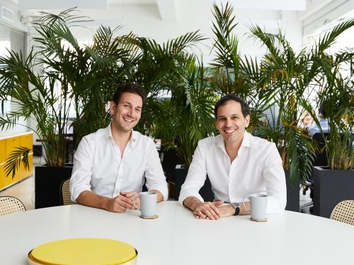 VCs are launching new funds and closing deals - even as their own investors consider pulling back. Here's why the venture community is split on what comes next