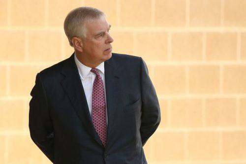 How The UK Responded To Prince Andrew's 'Car Crash' Interview