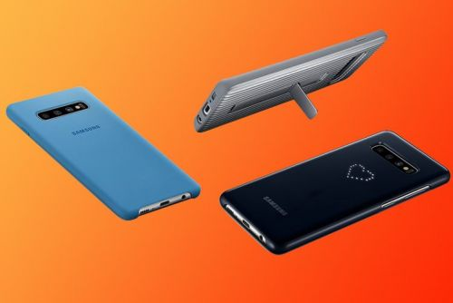 Best Galaxy S10e, S10 and S10+ cases 2020: Protect your new Samsung phone