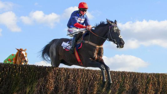 Bets of the Day: Paul Nicholls charge can take the big prize at Kempton