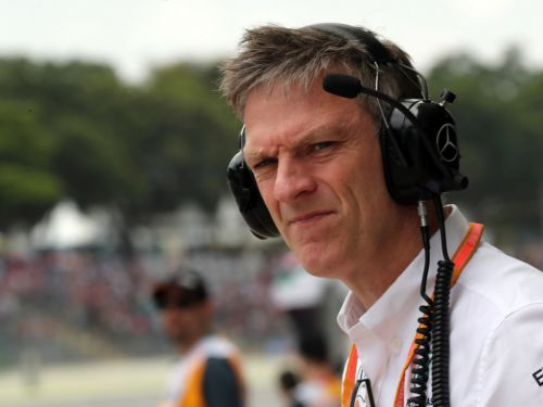 Red Bull chief 'p***** off' over missed opportunity