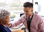 Patients will need to be seen by 'social care navigators' and 'nurse practitioners'