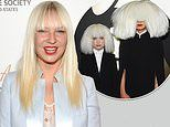 Sia says she stopped Maddie Ziegler from getting on a plane with disgraced Harvey Weinstein