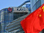 Reserve Bank of Australia's Guy Debelle expecting China to let Evergrande fail to teach debt lesson
