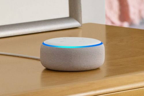 How to turn on and use Whisper Mode on your Alexa device
