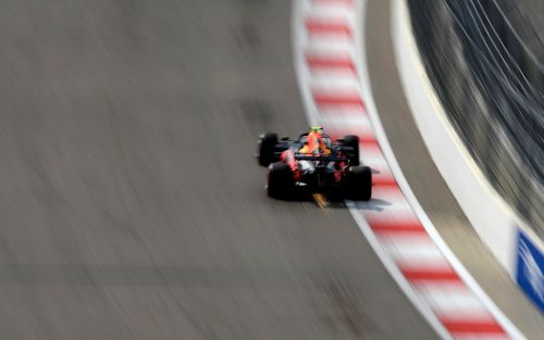 Russian Grand Prix 2020 F1 qualifying: live updates from Sochi