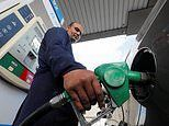 Fuel prices are falling quickest in the West Midlands and is cheapest in Northern Ireland