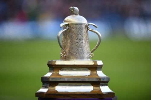 Why is England vs Scotland called the Calcutta Cup? Six Nations 2020 clash explained